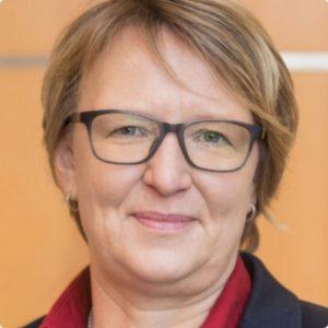 Prof. Dr. Sylvia Thun