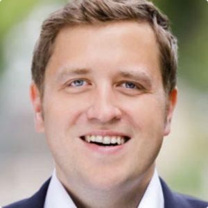 Dr. Gottfried Ludewig