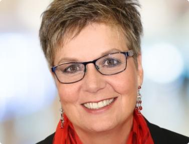 Dr. Ursula Marschall