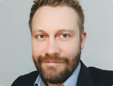 Manuel Burkhart