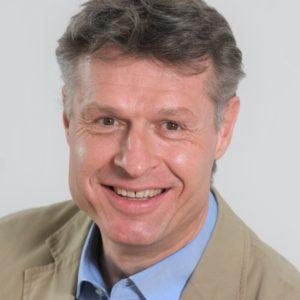 Joachim Sproß